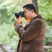Lynchburg Wedding Photographer_Wedding Photographer_Haniel Singh Photography-11