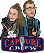 The Best Wedding Photography Podcast