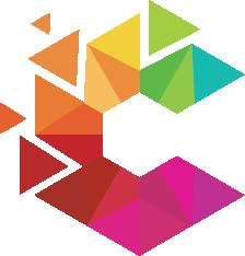Creative Labs Inc.
