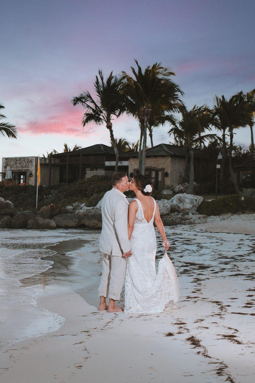 Kyla-Shane-Sanctuary-Cap-Cana-Wedding-Dominican-Republic